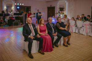 reportaż slubny Pakosc fotograf slubny swiatlo i emocje torun bydgoszcz inowroclaw Natalia i Karol (298)