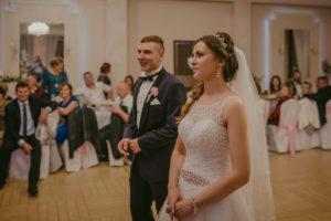 reportaż slubny Pakosc fotograf slubny swiatlo i emocje torun bydgoszcz inowroclaw Natalia i Karol (299)