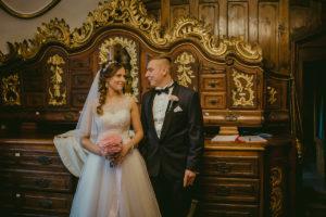 reportaż slubny Pakosc fotograf slubny swiatlo i emocje torun bydgoszcz inowroclaw Natalia i Karol (3)