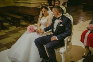 reportaż slubny Pakosc fotograf slubny swiatlo i emocje torun bydgoszcz inowroclaw Natalia i Karol (30)