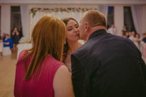 reportaż slubny Pakosc fotograf slubny swiatlo i emocje torun bydgoszcz inowroclaw Natalia i Karol (301)