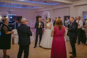 reportaż slubny Pakosc fotograf slubny swiatlo i emocje torun bydgoszcz inowroclaw Natalia i Karol (305)