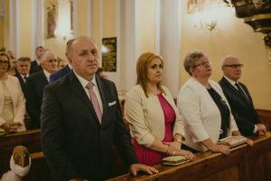 reportaż slubny Pakosc fotograf slubny swiatlo i emocje torun bydgoszcz inowroclaw Natalia i Karol (31)