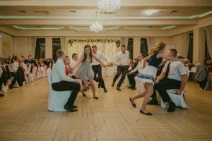 reportaż slubny Pakosc fotograf slubny swiatlo i emocje torun bydgoszcz inowroclaw Natalia i Karol (319)
