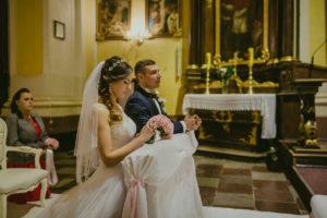 reportaż slubny Pakosc fotograf slubny swiatlo i emocje torun bydgoszcz inowroclaw Natalia i Karol (32)