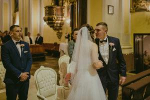 reportaż slubny Pakosc fotograf slubny swiatlo i emocje torun bydgoszcz inowroclaw Natalia i Karol (34)