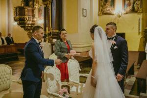 reportaż slubny Pakosc fotograf slubny swiatlo i emocje torun bydgoszcz inowroclaw Natalia i Karol (36)
