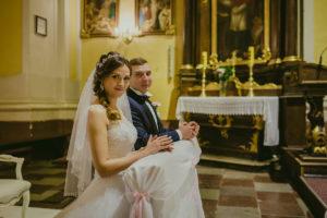 reportaż slubny Pakosc fotograf slubny swiatlo i emocje torun bydgoszcz inowroclaw Natalia i Karol (39)