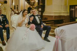reportaż slubny Pakosc fotograf slubny swiatlo i emocje torun bydgoszcz inowroclaw Natalia i Karol (42)