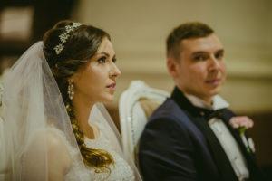 reportaż slubny Pakosc fotograf slubny swiatlo i emocje torun bydgoszcz inowroclaw Natalia i Karol (43)