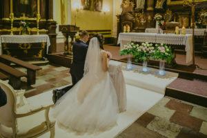 reportaż slubny Pakosc fotograf slubny swiatlo i emocje torun bydgoszcz inowroclaw Natalia i Karol (47)
