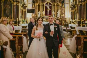 reportaż slubny Pakosc fotograf slubny swiatlo i emocje torun bydgoszcz inowroclaw Natalia i Karol (48)