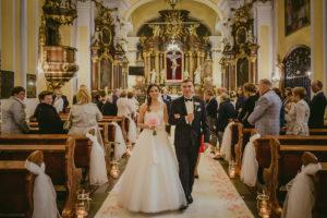 reportaż slubny Pakosc fotograf slubny swiatlo i emocje torun bydgoszcz inowroclaw Natalia i Karol (49)