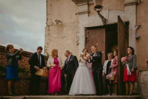 reportaż slubny Pakosc fotograf slubny swiatlo i emocje torun bydgoszcz inowroclaw Natalia i Karol (50)