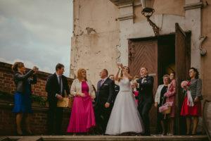 reportaż slubny Pakosc fotograf slubny swiatlo i emocje torun bydgoszcz inowroclaw Natalia i Karol (51)