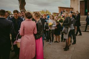 reportaż slubny Pakosc fotograf slubny swiatlo i emocje torun bydgoszcz inowroclaw Natalia i Karol (58)