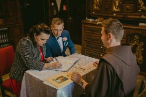reportaż slubny Pakosc fotograf slubny swiatlo i emocje torun bydgoszcz inowroclaw Natalia i Karol (6)