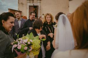 reportaż slubny Pakosc fotograf slubny swiatlo i emocje torun bydgoszcz inowroclaw Natalia i Karol (60)