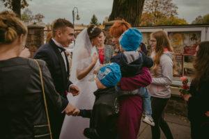 reportaż slubny Pakosc fotograf slubny swiatlo i emocje torun bydgoszcz inowroclaw Natalia i Karol (61)