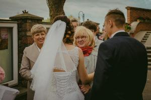 reportaż slubny Pakosc fotograf slubny swiatlo i emocje torun bydgoszcz inowroclaw Natalia i Karol (64)