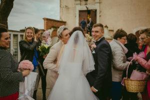 reportaż slubny Pakosc fotograf slubny swiatlo i emocje torun bydgoszcz inowroclaw Natalia i Karol (65)