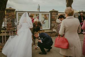 reportaż slubny Pakosc fotograf slubny swiatlo i emocje torun bydgoszcz inowroclaw Natalia i Karol (67)