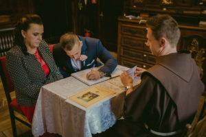 reportaż slubny Pakosc fotograf slubny swiatlo i emocje torun bydgoszcz inowroclaw Natalia i Karol (7)