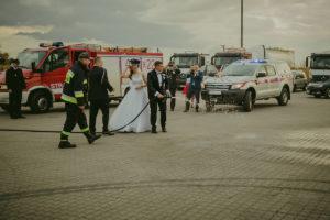 reportaż slubny Pakosc fotograf slubny swiatlo i emocje torun bydgoszcz inowroclaw Natalia i Karol (74)