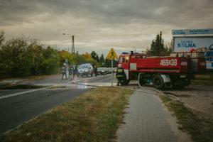 reportaż slubny Pakosc fotograf slubny swiatlo i emocje torun bydgoszcz inowroclaw Natalia i Karol (79)