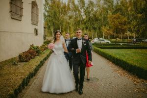 reportaż slubny Pakosc fotograf slubny swiatlo i emocje torun bydgoszcz inowroclaw Natalia i Karol (8)