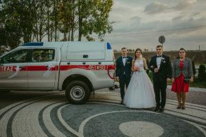 reportaż slubny Pakosc fotograf slubny swiatlo i emocje torun bydgoszcz inowroclaw Natalia i Karol (82)