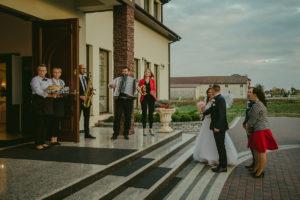 reportaż slubny Pakosc fotograf slubny swiatlo i emocje torun bydgoszcz inowroclaw Natalia i Karol (83)