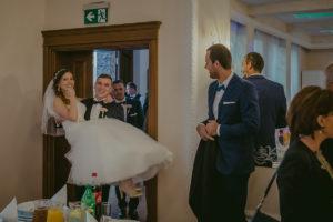 reportaż slubny Pakosc fotograf slubny swiatlo i emocje torun bydgoszcz inowroclaw Natalia i Karol (84)