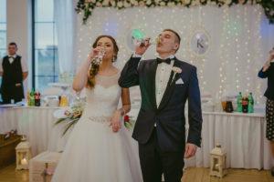 reportaż slubny Pakosc fotograf slubny swiatlo i emocje torun bydgoszcz inowroclaw Natalia i Karol (86)