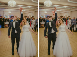 reportaż slubny Pakosc fotograf slubny swiatlo i emocje torun bydgoszcz inowroclaw Natalia i Karol (87)