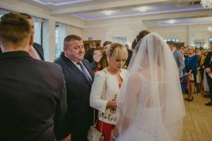 reportaż slubny Pakosc fotograf slubny swiatlo i emocje torun bydgoszcz inowroclaw Natalia i Karol (95)