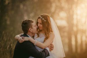 plener slubny Lubostron fotograf slubny swiatlo i emocje torun bydgoszcz inowroclaw Natalia i Karol (23)
