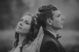 plener slubny Lubostron fotograf slubny swiatlo i emocje torun bydgoszcz inowroclaw Natalia i Karol (29)