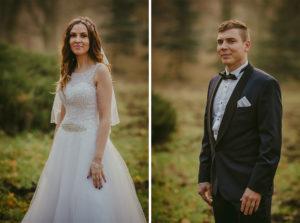 plener slubny Lubostron fotograf slubny swiatlo i emocje torun bydgoszcz inowroclaw Natalia i Karol (30)