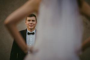 plener slubny Lubostron fotograf slubny swiatlo i emocje torun bydgoszcz inowroclaw Natalia i Karol (44)