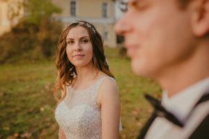 plener slubny Lubostron fotograf slubny swiatlo i emocje torun bydgoszcz inowroclaw Natalia i Karol (8)