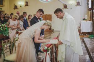 sesja narzeczenska slub Janikowo wesele Rojewo plener las fotografia slubna Swiatlo i Emocje pl Marta i Adrian (100)