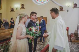 sesja narzeczenska slub Janikowo wesele Rojewo plener las fotografia slubna Swiatlo i Emocje pl Marta i Adrian (102)