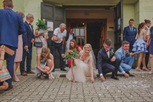 sesja narzeczenska slub Janikowo wesele Rojewo plener las fotografia slubna Swiatlo i Emocje pl Marta i Adrian (110)
