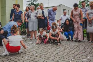 sesja narzeczenska slub Janikowo wesele Rojewo plener las fotografia slubna Swiatlo i Emocje pl Marta i Adrian (111)