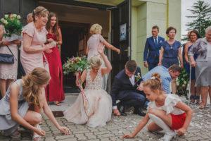 sesja narzeczenska slub Janikowo wesele Rojewo plener las fotografia slubna Swiatlo i Emocje pl Marta i Adrian (113)