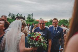 sesja narzeczenska slub Janikowo wesele Rojewo plener las fotografia slubna Swiatlo i Emocje pl Marta i Adrian (115)