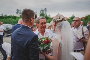sesja narzeczenska slub Janikowo wesele Rojewo plener las fotografia slubna Swiatlo i Emocje pl Marta i Adrian (116)