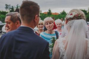 sesja narzeczenska slub Janikowo wesele Rojewo plener las fotografia slubna Swiatlo i Emocje pl Marta i Adrian (117)