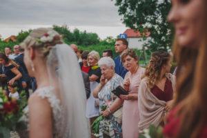 sesja narzeczenska slub Janikowo wesele Rojewo plener las fotografia slubna Swiatlo i Emocje pl Marta i Adrian (119)